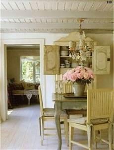 sala da pranzo country 7 idee per la tua sala da pranzo in stile shabby chic