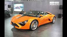 top 10 best sports car in india 2016 youtube
