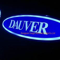 Alcohol Light Up Signs Factory Light Up Light Box Letters Advertising Outdoor