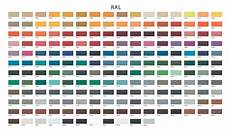 Buy Ral Color Chart Ral Colour Chart Auto Mate Systems