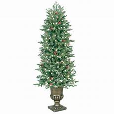 Ge Christmas Tree Light Repair Shop Ge 5 Ft Pre Lit Pine Artificial Christmas Tree With