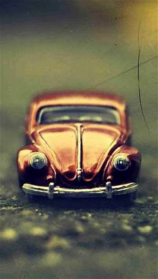 Vw Iphone Wallpaper by 40 Stunning Hd Wallpapers For Iphone 5all About Apps