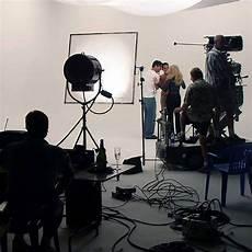 Dean Design Marketing Group Inc Wonstark Consulting Group Inc Design Amp Marketing