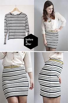diy clothes skirts for diyready easy