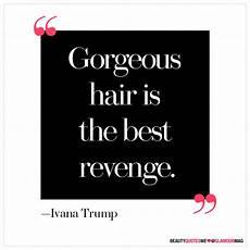 hair quotes makeup quotes quotesgram