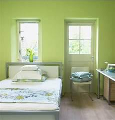 tinta per da letto quali colori scegliere per arredare e tinteggiare la