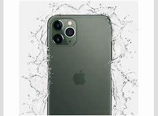 ????????? 11 Pro Max Harga Iphone 11   ???????????