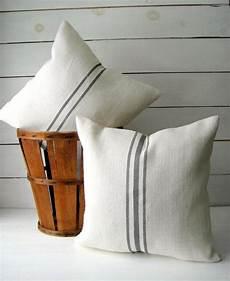 Farmhouse Sofa Pillows 3d Image by Diy No Sew Farmhouse Pillow Covers Lemons Lavender
