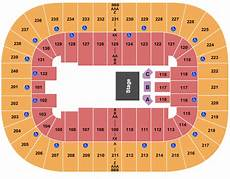 Greensboro Coliseum Seating Chart For Wwe Greensboro Coliseum Seating Chart Greensboro