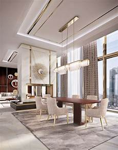 find the best luxury design inspirations at luxxu