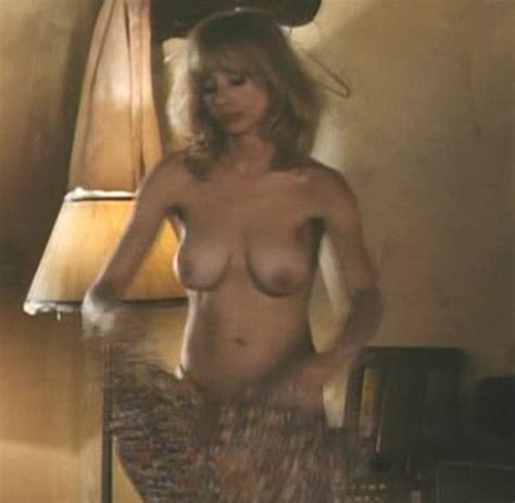Natalie Portman Naked In Goyas Ghosts