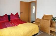 ferienwohnung berlin 2 schlafzimmer potsdam berlin ferienwohnung