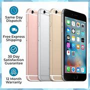 Image result for what is apple 6s?