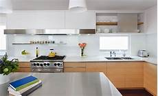 colored glass backsplash kitchen intensify the look of your kitchen with 20 glass back