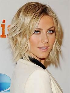kurzhaarfrisuren frauen nacken 20 trendy hairstyles and summer haircut
