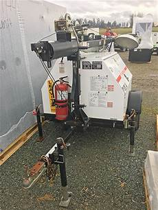 Coors Light Tower For Sale Used 6kw Light Tower For Sale Prima Power Systems Inc