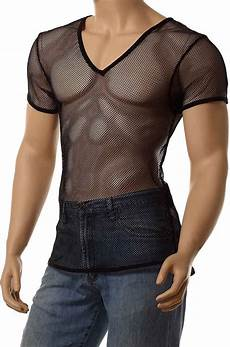 big and sleeve t shirts best s sleeve mesh top v neck fishnet shirts