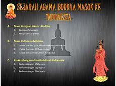 Presentasi agama buddha