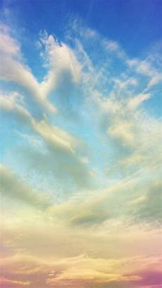 Iphone Wallpaper Nature Sky by Sky Iphone 6 Wallpaper 13072 Nature Iphone 6 Wallpapers