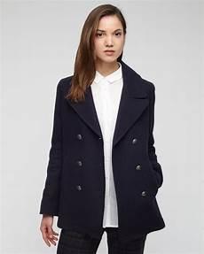 pea coats for wool pea coat jigsaw