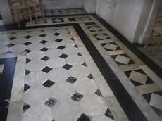pavimenti a scacchiera faro di cordouan bordeaux e dintorni stagione ii