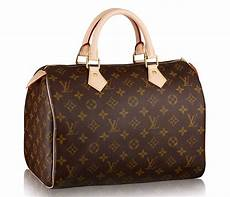 louis vuitton tasche the 13 current and classic louis vuitton handbags that