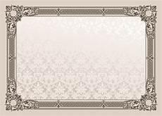 gambar undangan kosong download undangan gratis desain undangan pernikahan