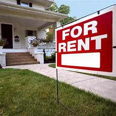 Rental Home By Owner Is Home Insurance Available For Individuals Who Rent Their