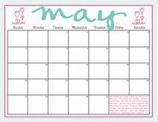 Printable Calendar May The Blogging Pastors Printable Calendars For May 2012
