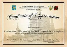 Powerpoint Certificate Of Appreciation 30 Certificate Of Appreciation Templates Word Pdf Psd