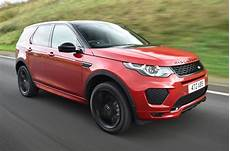 top 10 best family suvs 2019 autocar