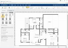 Floor Plan Design Software Mac Logos Images Smartdraw Software