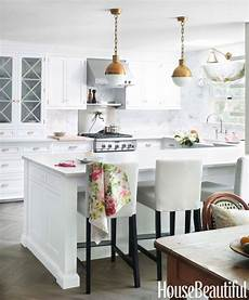 best kitchen lighting ideas kitchen lighting choosing the best lighting for your