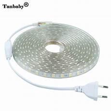 60 Ft Led Lights Tanbaby Official Store 220v Smd 5050 Led Light 60