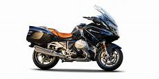 Bmw Light Price Bmw R 1250 Rt Estimated Price 18 00 Lakh Launch Date