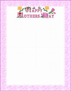 toddler happy mothers day card microsoft template free printable mothers day activities free greeting cards