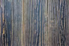 rivestimenti effetto legno rivestimenti in legno per bar ristoranti pub perlinato