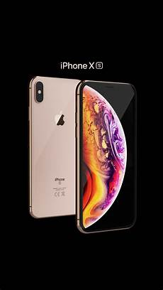 hd wallpaper of iphone xs max wallpaper iphone xs max 1440x2560