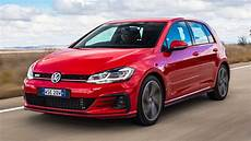 volkswagen id 2019 volkswagen golf 2019 specs revealed car news carsguide