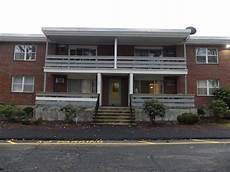 connecticut home interiors west hartford ct hud home 104 oakwood ave b4 west hartford ct 06119