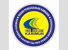 Kawasan Free Trade Zone (FTZ) Kabupaten Karimun