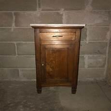 comodini in legno massello coppia comodini legno offertes febbraio clasf