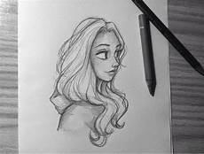 quer saber meninas inspira 231 227 o para desenhar