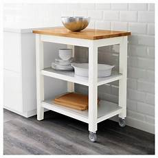 Practical Movable Island Ikea Designs For Your Small Ikea Kitchen Carts Featuring The Stenstorp Kitchen Cart