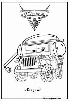 Malvorlagen Cars 2 Zum Ausdrucken Junior Cars 2 Malvorlagen Kostenlos Zum Ausdrucken Ausmalbilder