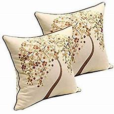 miulee velvet soft soild microfiber decorative square