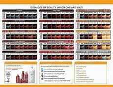 Pravana Chromasilk Color Chart Pravana Chromasilk Hair Color Chart Hairsjdi Org