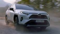 2019 toyota rav4 hybrid specs 2019 toyota rav4 hybrid eu spec
