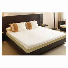 home comforts 10 quot king memory foam comfort and support
