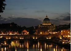 www di roma it centro storico di roma